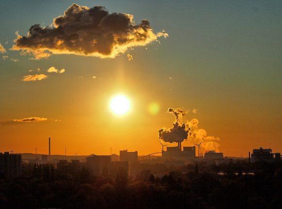 Kraftwerk Moorburg: Wasserstoffproduktion statt Kohleverstromung – Bürgermeister Tschentscher präsentiert innovative Idee für einen innovativen Bezirk Harburg